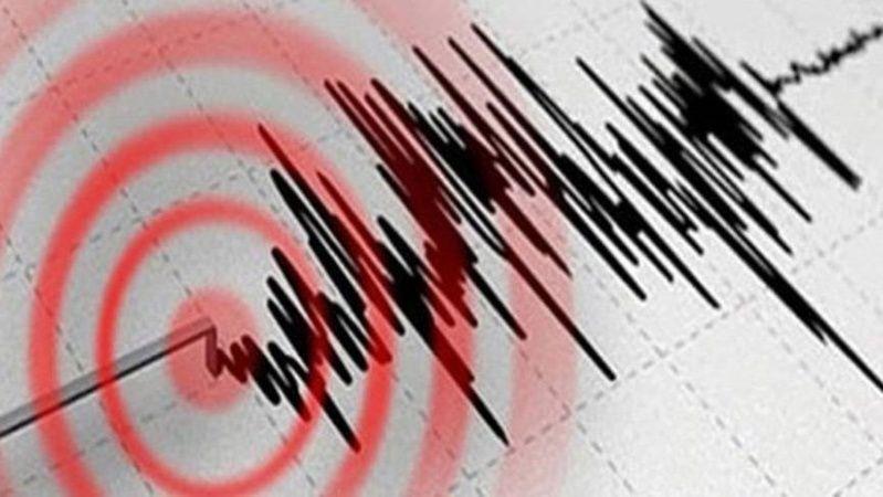 Deprem Haberleri