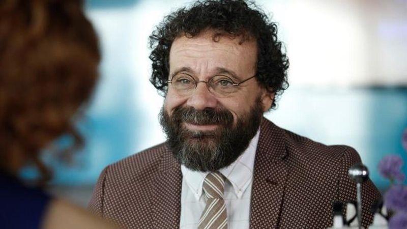 Mucize Doktor Reha Özcan