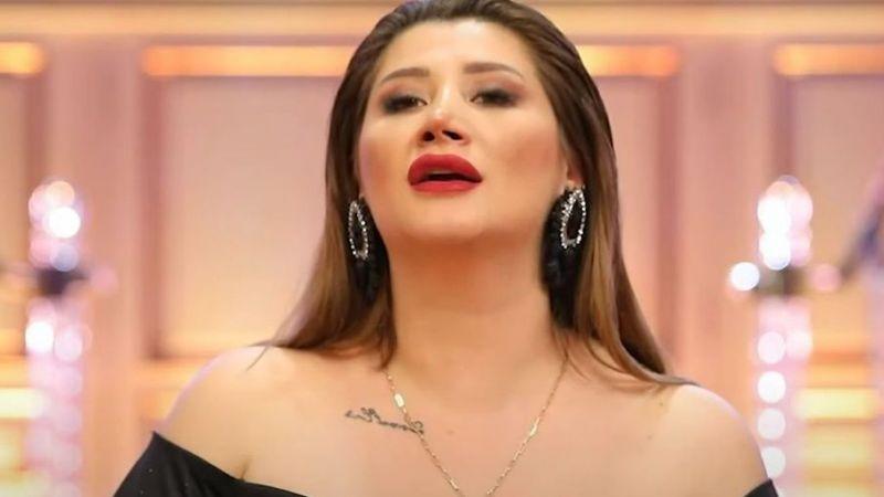 TV8 Doya Doya Moda All Star