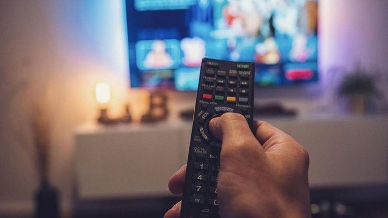 25 Mayıs 2021 TV Yayın Akışı