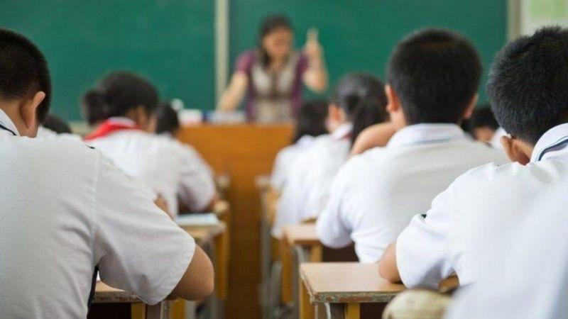 Telafi Eğitimi