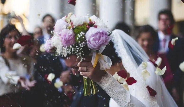 Düğün Yasakları