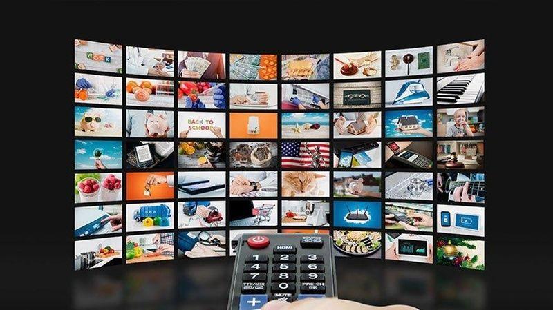 6 Haziran 2021 TV Yayın Akışı