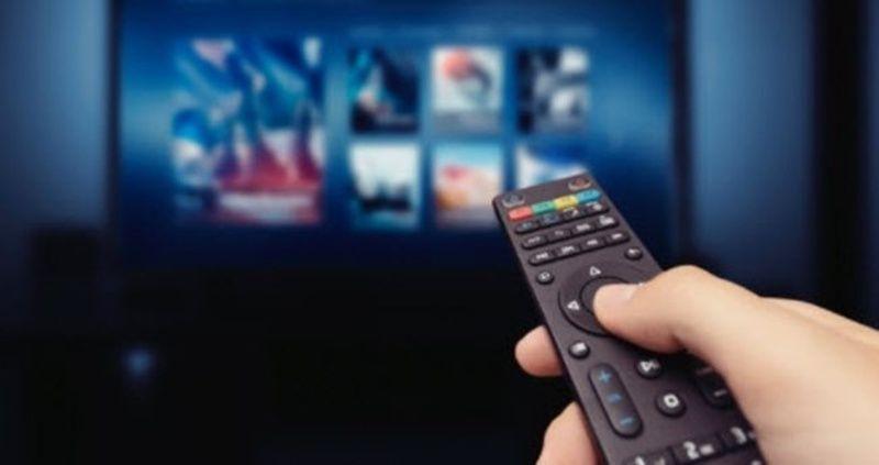 10 Haziran 2021 TV Yayın Akışı