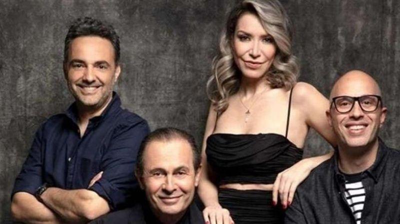 FOX TV Şef Akademi