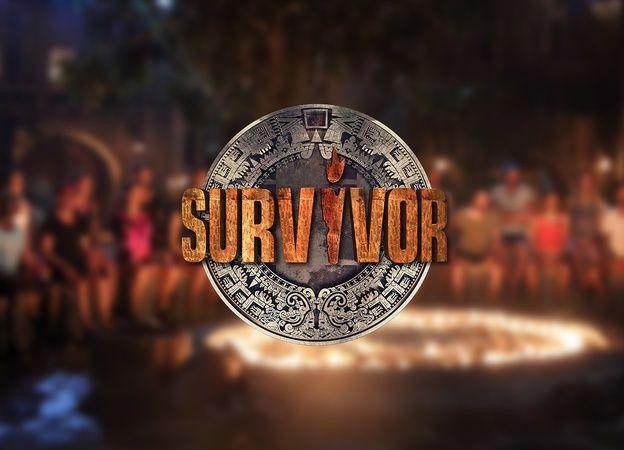 Survivor 2021 TV8