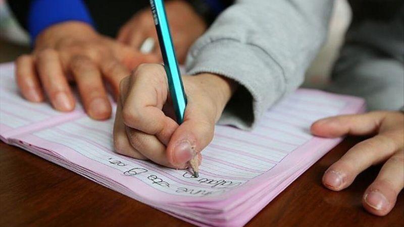 İlkokul 1. Sınıf Kayıtları