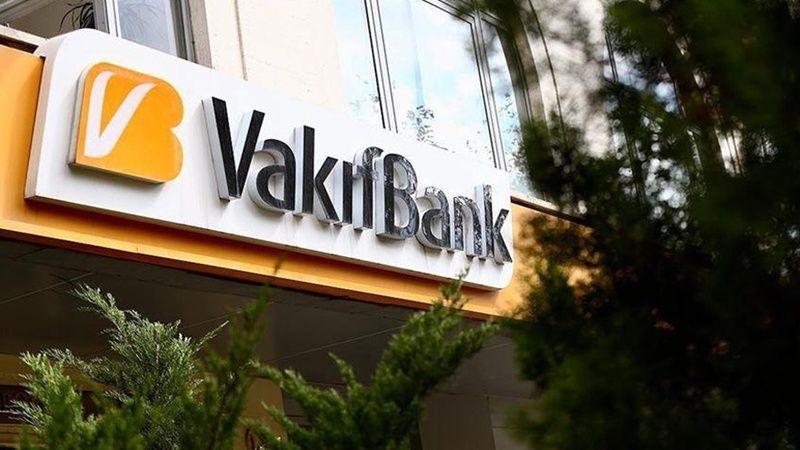 Vakıfbank Faizsiz İhtiyaç Kredisi İmkanı