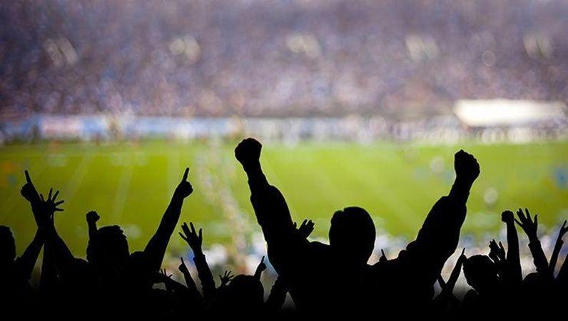 Süper Toto Süper Lig Yeni Sezon