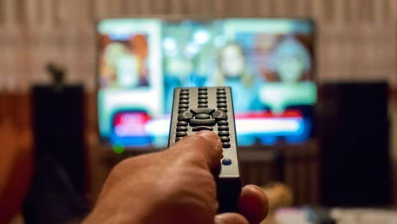 19 Ağustos 2021 TV Yayın Akışı
