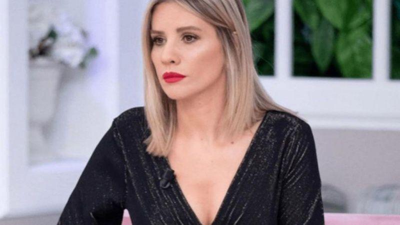 Esra Erol'da ATV