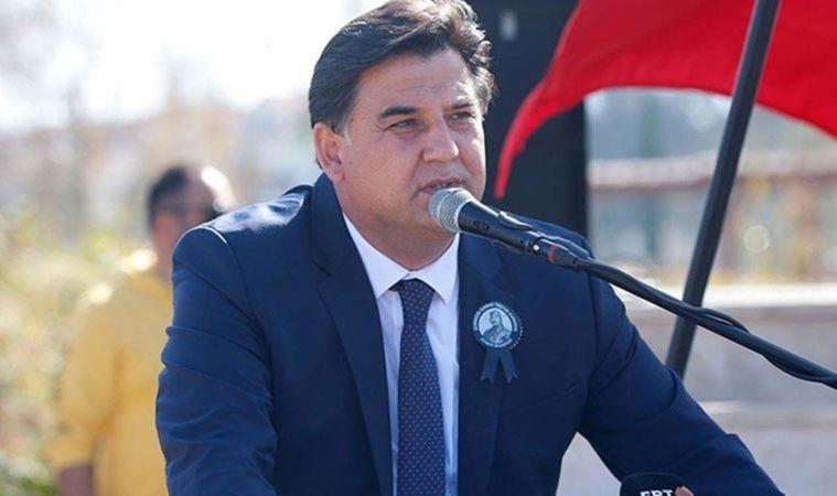 Fethiye Belediye Başkanı Alim Karaca