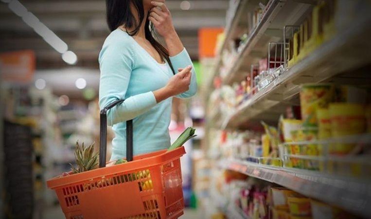 Gıda Enflasyonu ile Mücadele