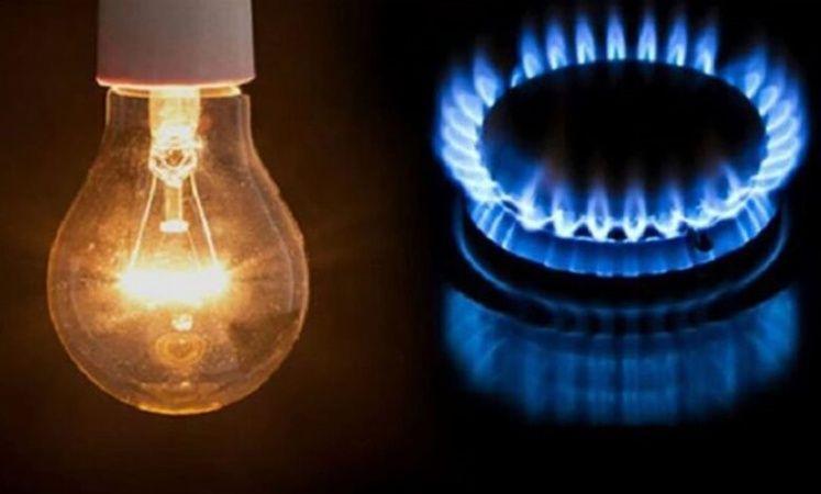 Elektrik ve Doğalgaz Zam Haberleri