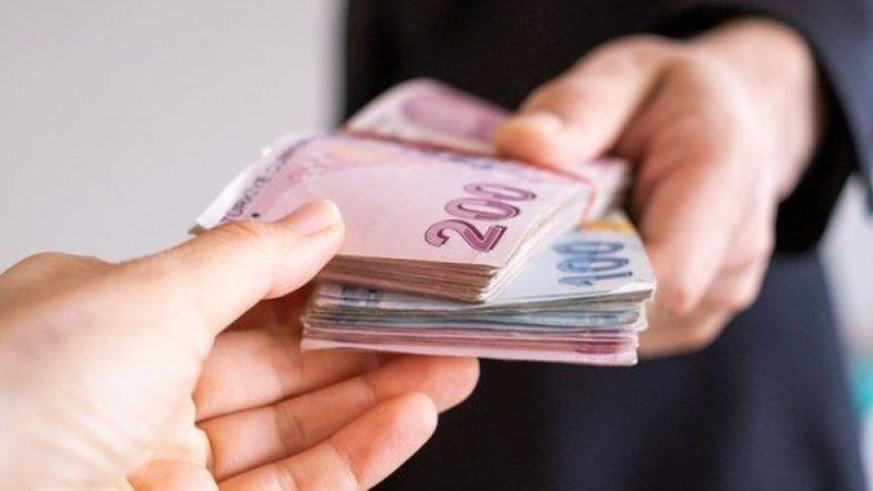 2022 Asgari Ücret Zam Haberleri