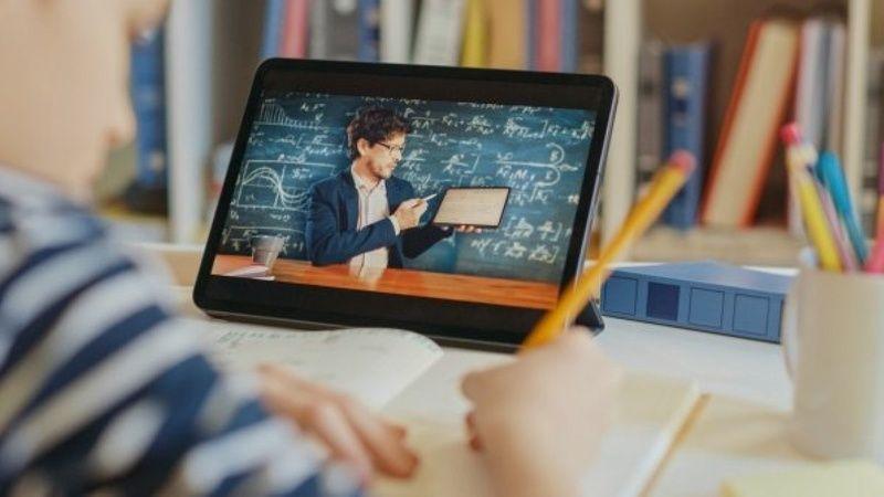 MEB Tablet Destek Haberleri